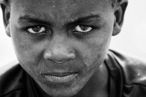 boy-african-africa-child-47080